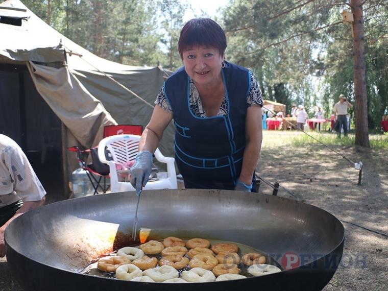 Маша кончаловская последние новости на июнь 2016
