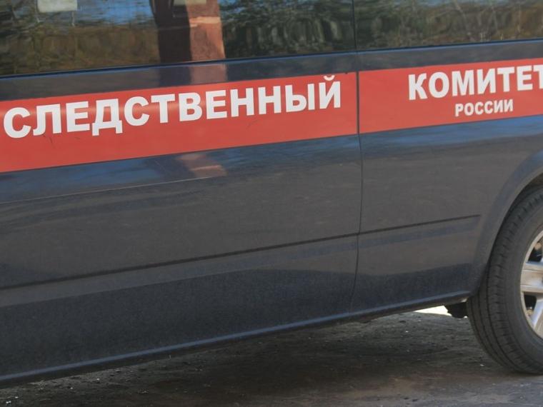 ВОмской области найдены тела без вести пропавших молодых людей