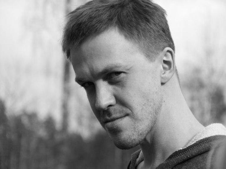 Скончался 41-летний режиссёр иактёр омской «Галёрки»