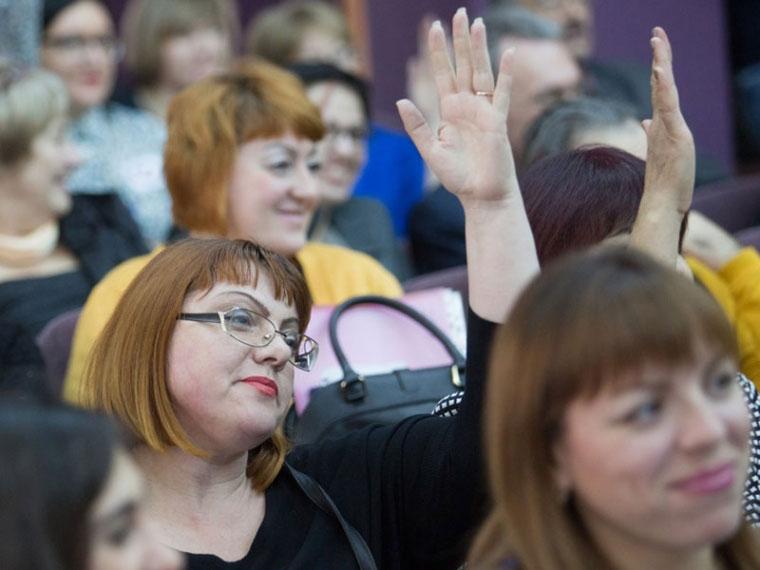 Практически треть вакансий вИркутске рассчитана намолодых профессионалов без опыта— HeadHunter
