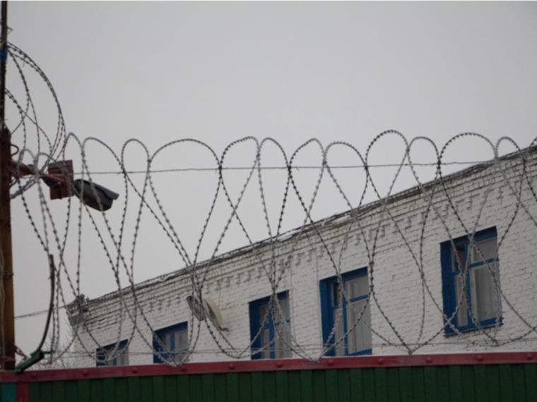 Убийце омичек избара «Доски» угрожает пожизненный срок втюрьме
