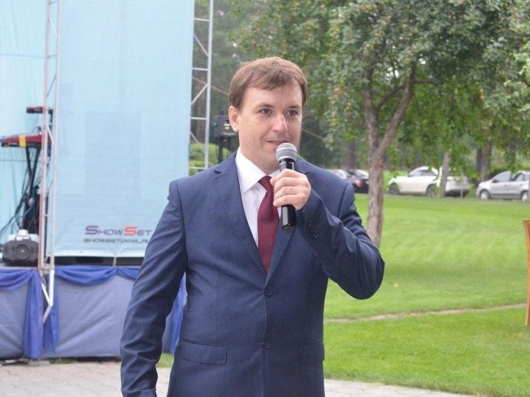 Сенсация дня. Прокурору Лоренцу вернули дело «банды» Мацелевича как «незаконное»