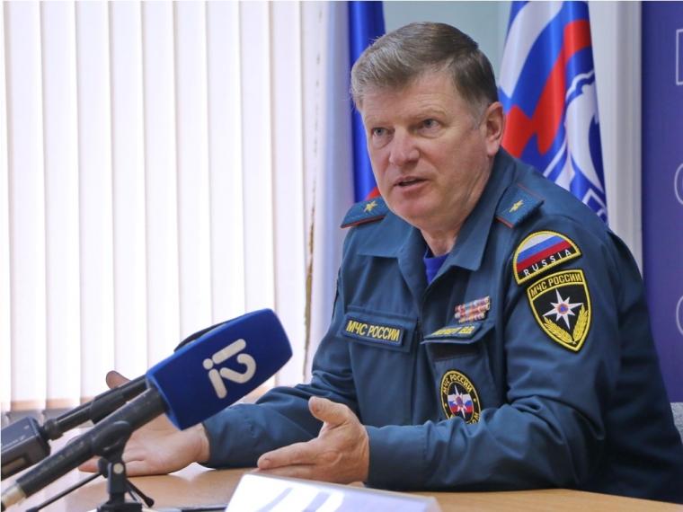 Омские единороссы вновь стали худшими в РФ — Выборы депутатов