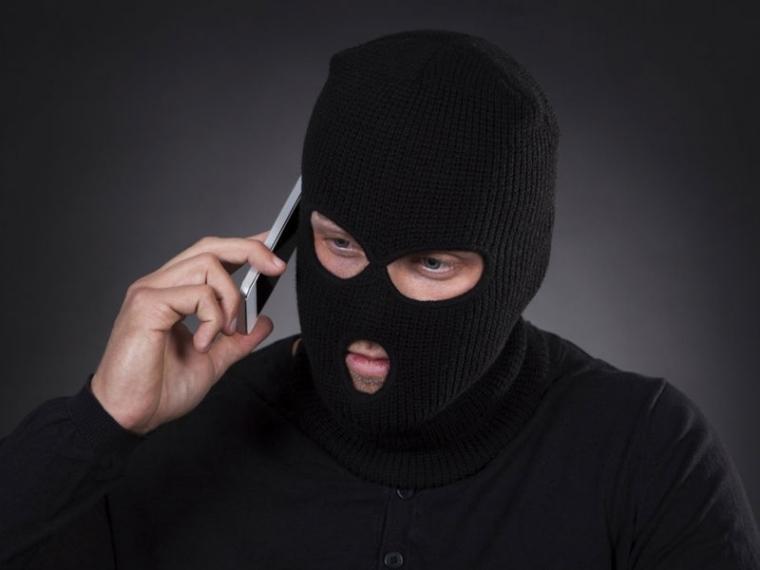 ВОмске мошенники раскрутили продавца на32 тыс. руб.