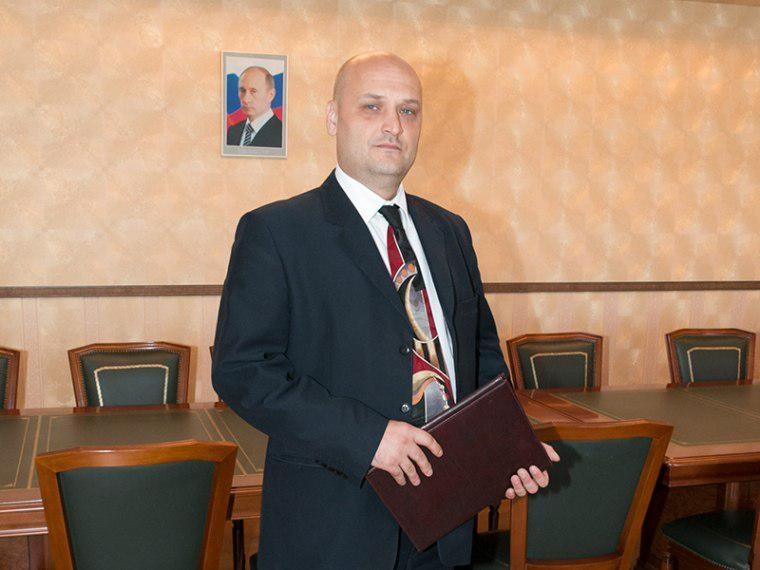 УФАС: Маршрутная сеть Омской области является незаконной