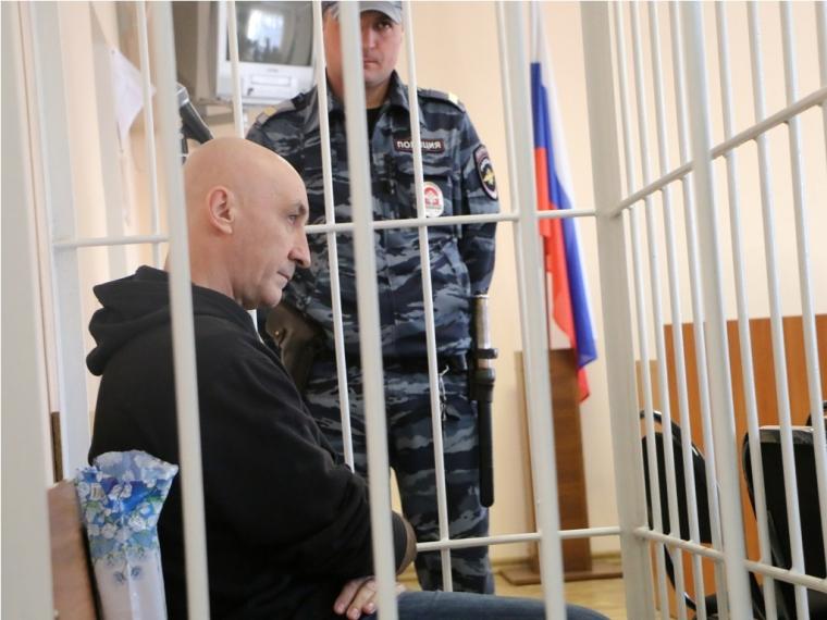 Суд вОмске отказал экс-министру Меренкову висключении ряда подтверждений