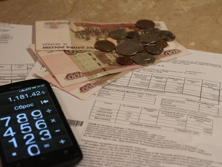 Бурков требует оплачивать  добавку к заработной плате  сельским работникам культуры