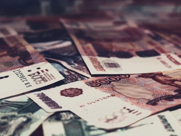 Закредитованная Омская область займет вСбербанке еще 8 млрд рублей
