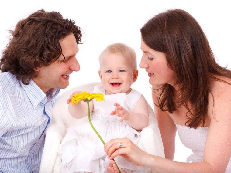 Материнский капитал в русском государстве получили 8,5 млн семей