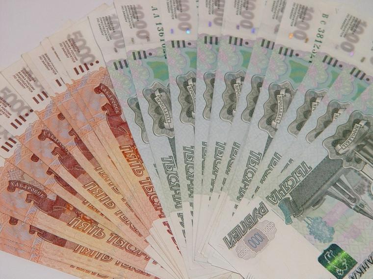 Старый доктор, играя нафондовой бирже, перевел незнакомцу больше 1 млн руб