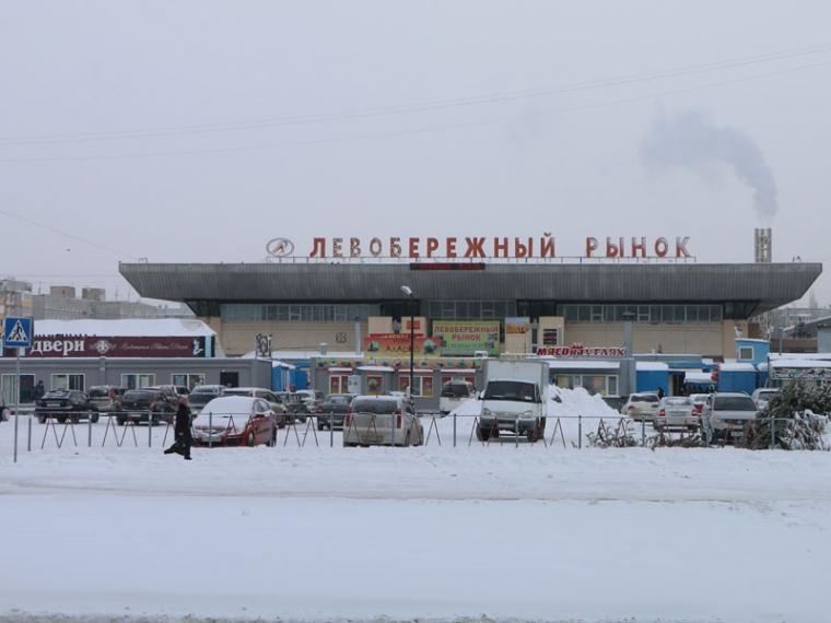 Волгоградцы назвали Ворошиловский район самым удобным вгороде