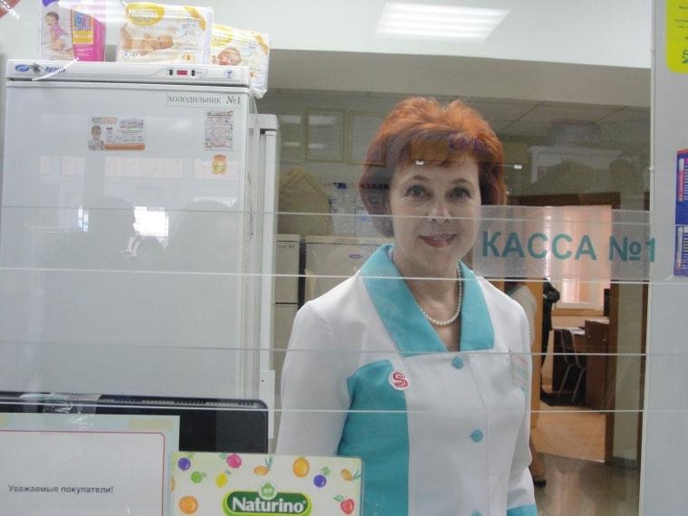 В омских аптеках появятся инновационные зубные пасты и гели