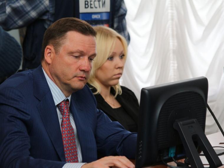 В ситуации с чешскими активами депутата Седельникова разберется комиссия Заксобрания