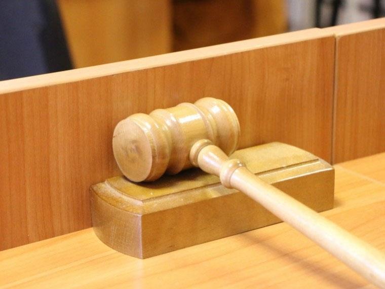 Бывшую чиновницу омской мэрии начнут судить за взятки