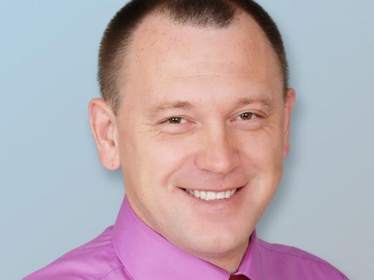 Депутат Ложкин нестал отказываться от млн. изгородского бюджета