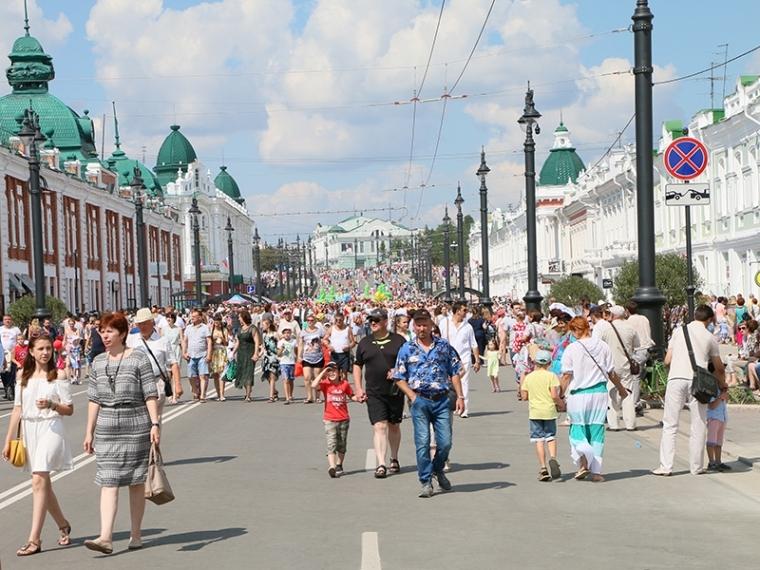 Вкитайский логистический центр вОмской области инвестируют млрд.