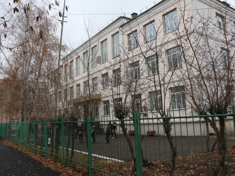 ВГод плодородия Омская область потратит наудобрения 100 млн руб.