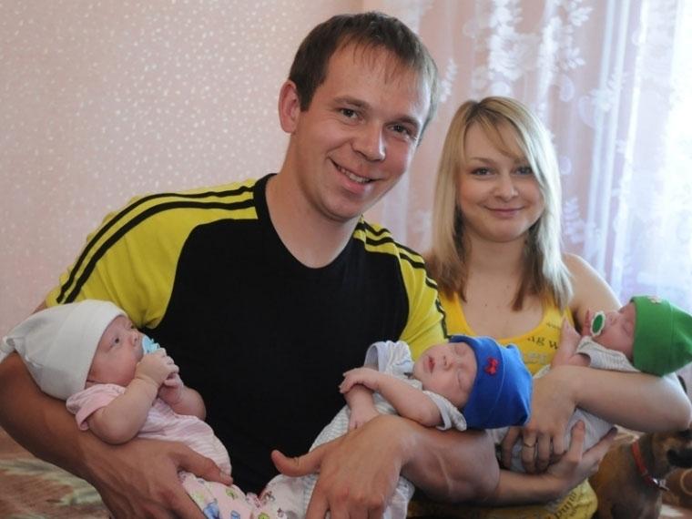 Олвина дети на усыновление в омске перед