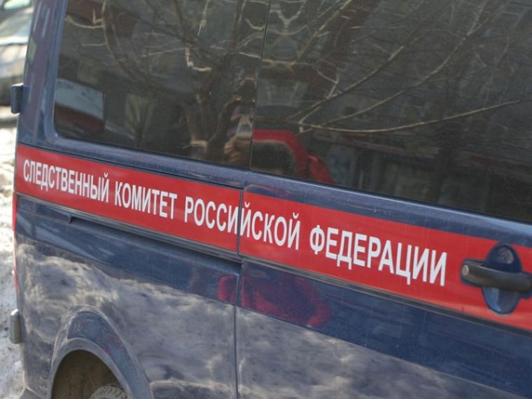 Глухонемого жителя Омской области убили мясорубкой