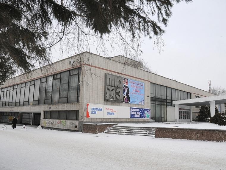 Граждане Омска задолжали затепло практически 1,5 млрд руб.
