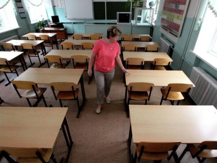 ВОмской области кновому академическому году откроют дополнительно 107 классов