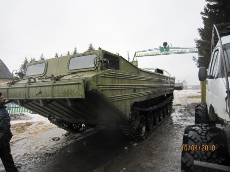 Тюменские cотрудники экстренных служб присоединились ковсероссийской тренировке поликвидацииЧС