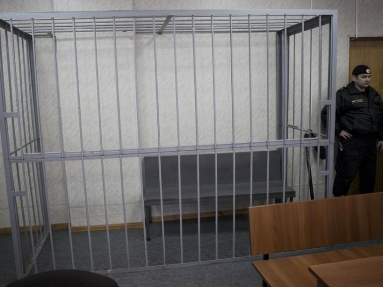 В Омске двое полицейских вымогали 1,5 миллиона рублей за закрытие дела