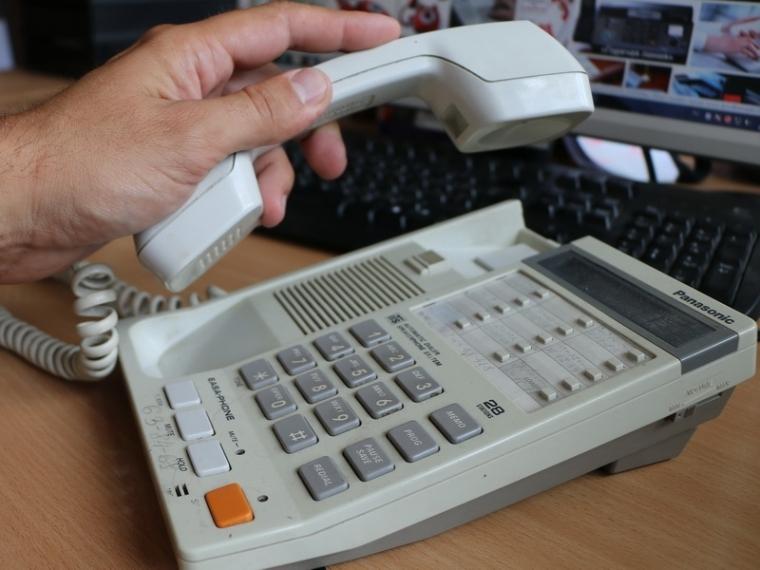 Омичка заплатила за предложенное ей по телефону «лекарство от инсульта» 226 тысяч