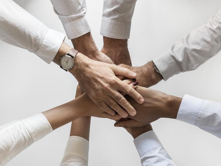 Омским волонтерам и инициативным гражданам помогут грантами на социальные стартапы