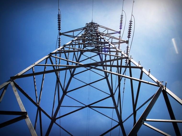Волоките — нет! Омские предприниматели смогут строить сети без разрешения