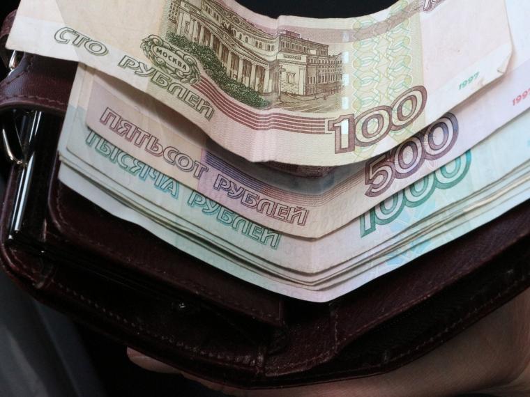 Сберегательный банк снизил ставки покредитам