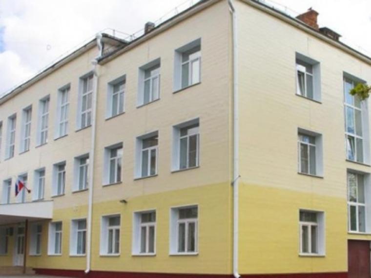 В рейтинг лучших школ России вошли две омские