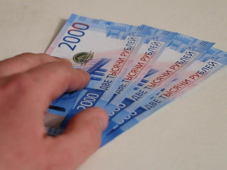 На повышение зарплат омских бюджетников дополнительно направят почти полтора миллиарда рублей