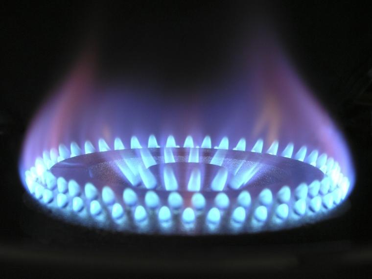МП «Тепловая компания Омска» должна за газ 401 млн рублей