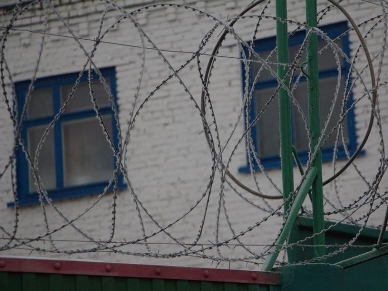 Житель Омской области получил срок в колонии-поселении за ДТП с тремя погибшими