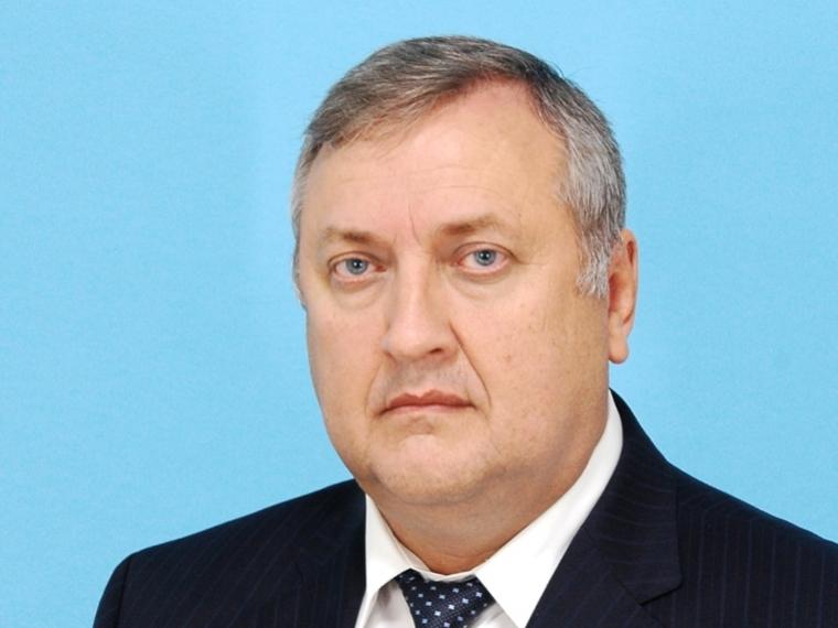 Сергей Жириков: «Мне нравится видеть результаты своей работы»