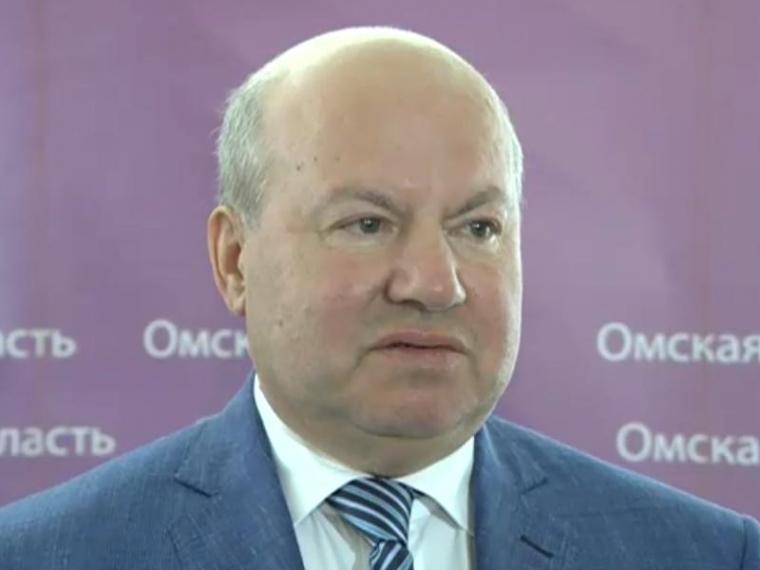 Представитель ЦИК РФ Лихачев назвал предстоящие выборы судьбоносными