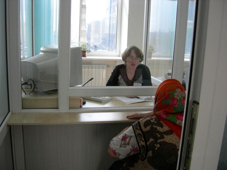 Омские МФЦ будут оказывать услуги комплексно