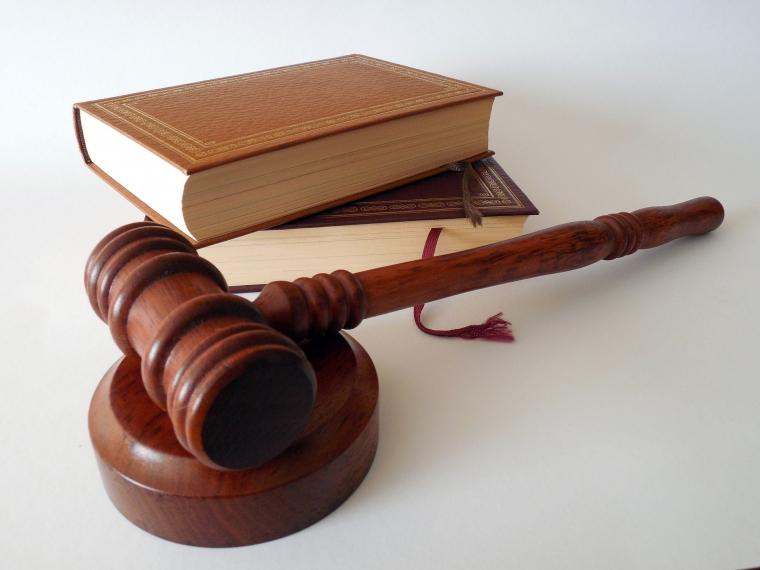 В Омской области банкирша прикинулась малоимущей ради стипендии сыну