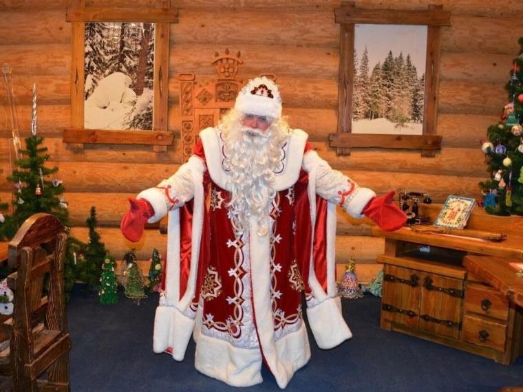 Шесть событий Омска, которые нельзя пропустить с 23 по 29 декабря #Культура #Омск
