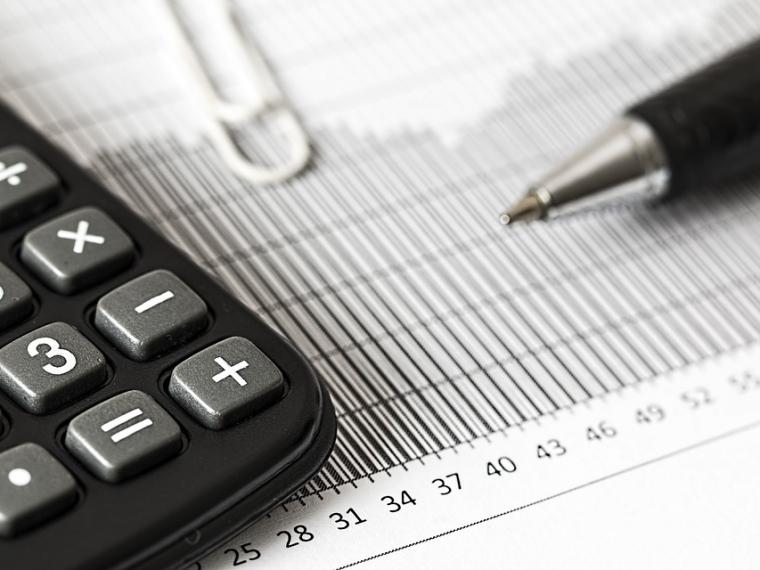Омские налогоплательщики сэкономили 1,5 млрд руб. налогов