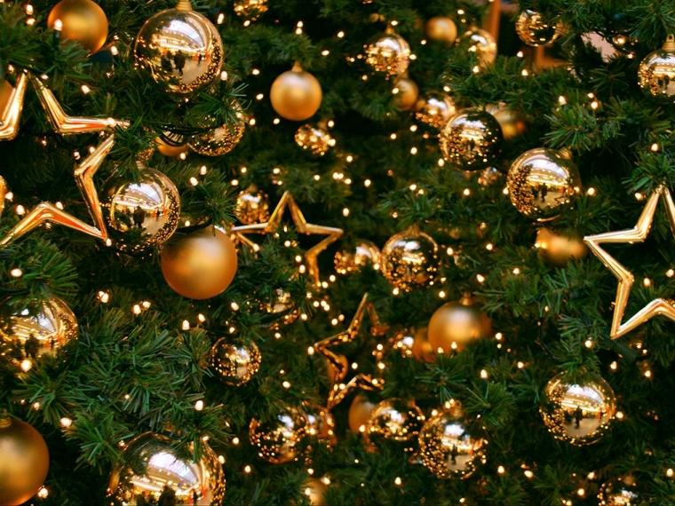 Шесть событий Омска, которые нельзя пропустить с 16 по 22 декабря #Культура #Омск