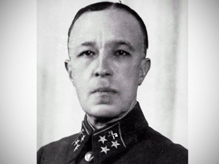 Внук генерала Карбышева собирается судиться с ТНТ #Культура #Омск