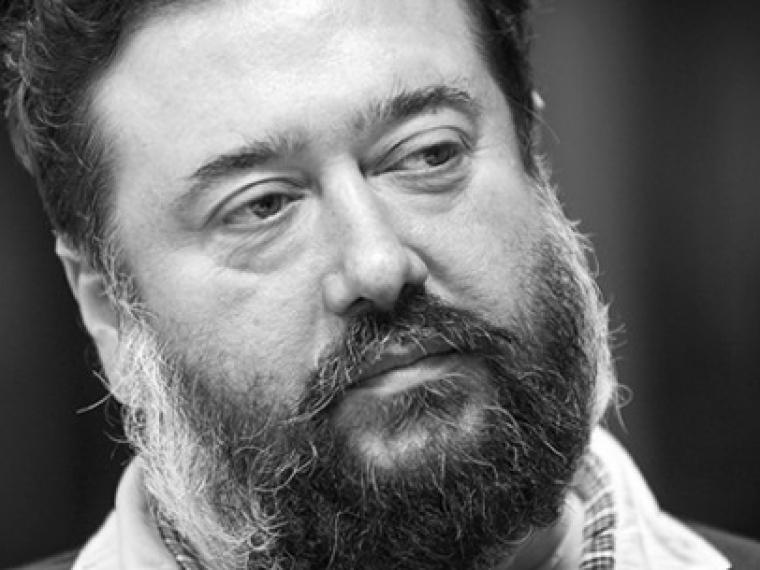 Драматург Дмитрий Данилов высоко оценил постановку своей пьесы в Тарском театре #Культура #Омск