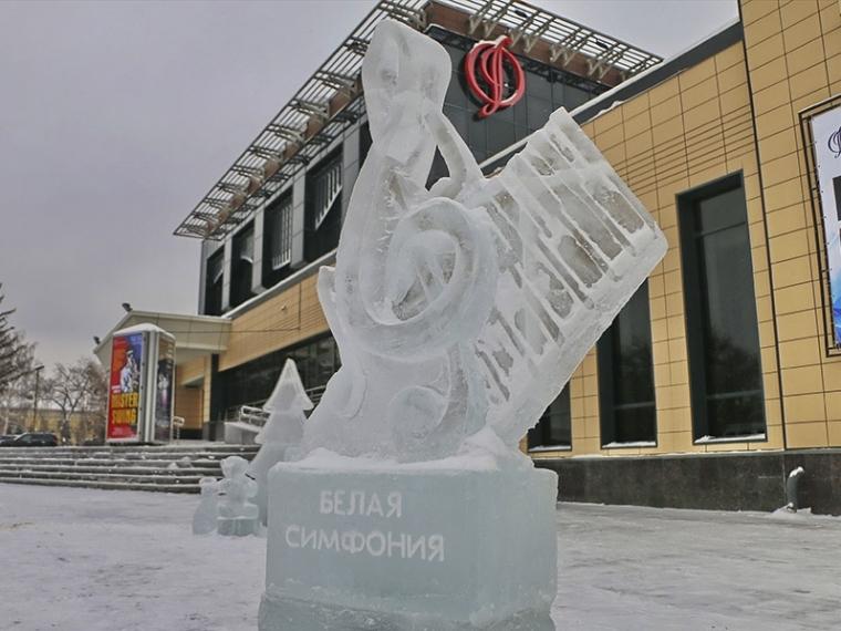 Билеты на «Русский космос» с британским диджеем омичи разобрали за два дня #Культура #Омск