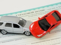 Омичи вышли в лидеры покупателей автомобиля Lada Granta #Экономика #Омск