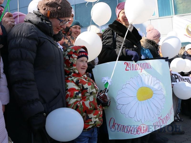 Новости города рошаль московская область