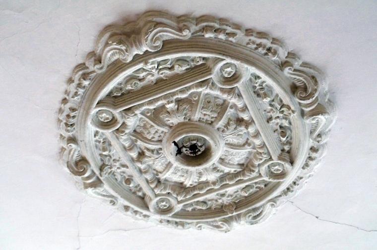 Сооружение музея «Либеров-Центр» вОмске продали счетвертого раза