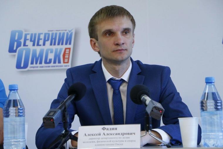 ФК «Иртыш» возвращает разбежавшихся из Омска игроков
