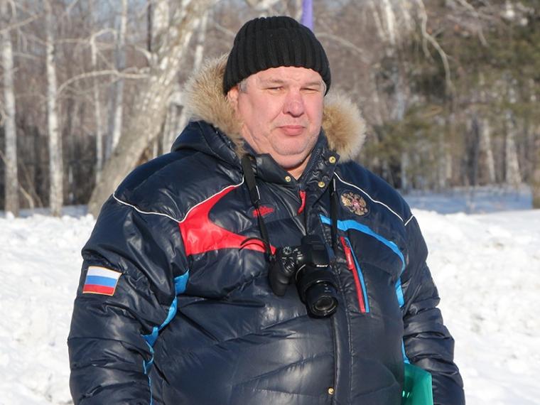 20 февраля 2016г Второй этап Кубка России,Кубок ДОСААФ  по по зимним кинологическим дисциплинам г. Омск 33e17a1f3de06335328339e1dbfdc6e7_760